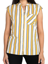 Top -S03645 | Blusas de Mujer | Sienna | Colombia