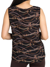 Top Bc6296-C04443 | Tops de Mujer | Sienna | Colombia