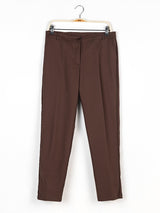 Pantalon Estambul-S03349
