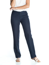 Pantalon Gazell-S02083