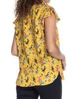 Blusa Angelica-S03533