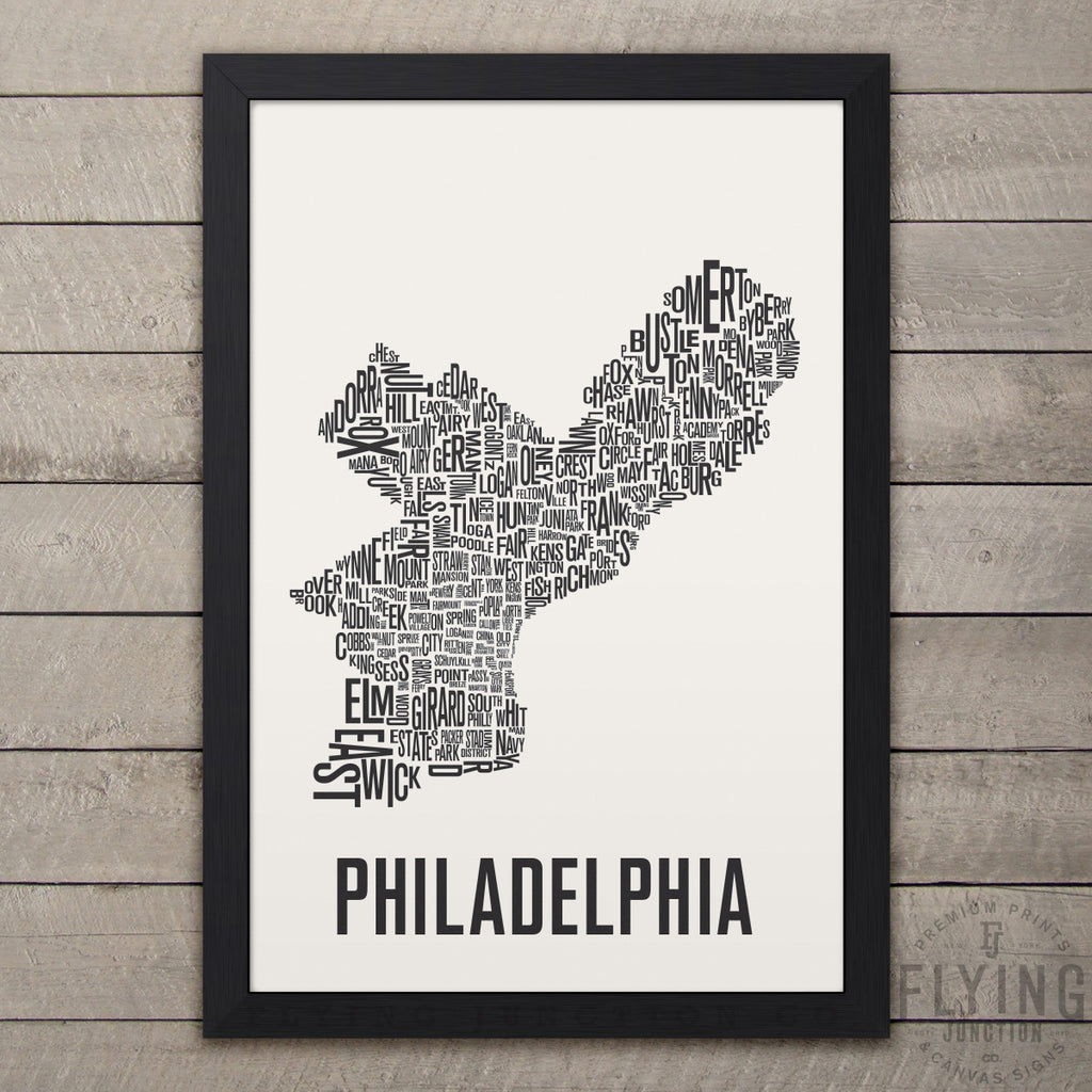 It's just a graphic of Printable Maps of Philadelphia in street