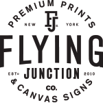 Flying Junction Co.