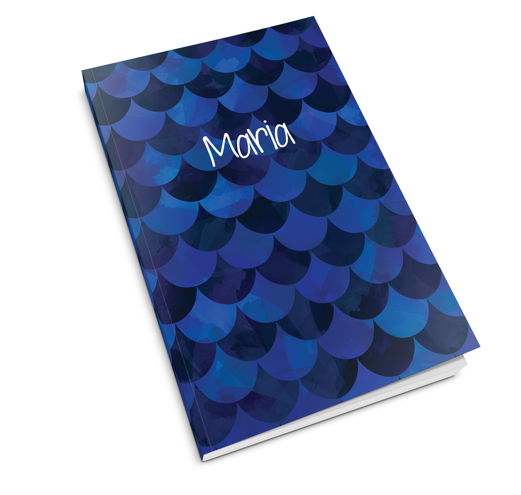 Dorie Journal - milogiftshop