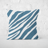 Marra Steel Indoor Pillow