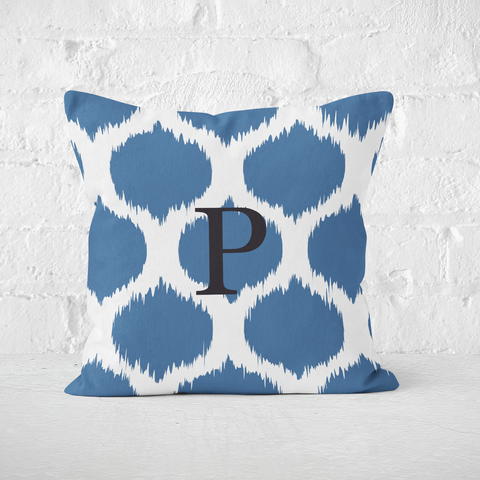 Marrakesh iKat Indoor Pillow