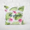 Palm Beach Indoor Pillow
