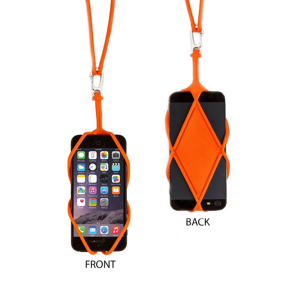 Orange Smart Catch - milogiftshop