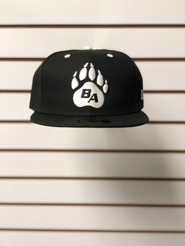 New Era 5950 Hat