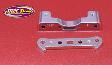 Load image into Gallery viewer, M2C 3285 ARRMA 8S FRONT HINGE PIN SUPPORT BLOCKS