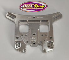 Load image into Gallery viewer, M2C 6991 TEKNO 48.3 TRUGGY REAR SHOCK TOWER