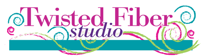 Twisted Fiber Studio
