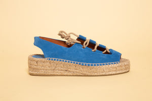 Espadrile nice things Paloma S