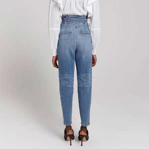 Load image into Gallery viewer, Davis Denim Pant