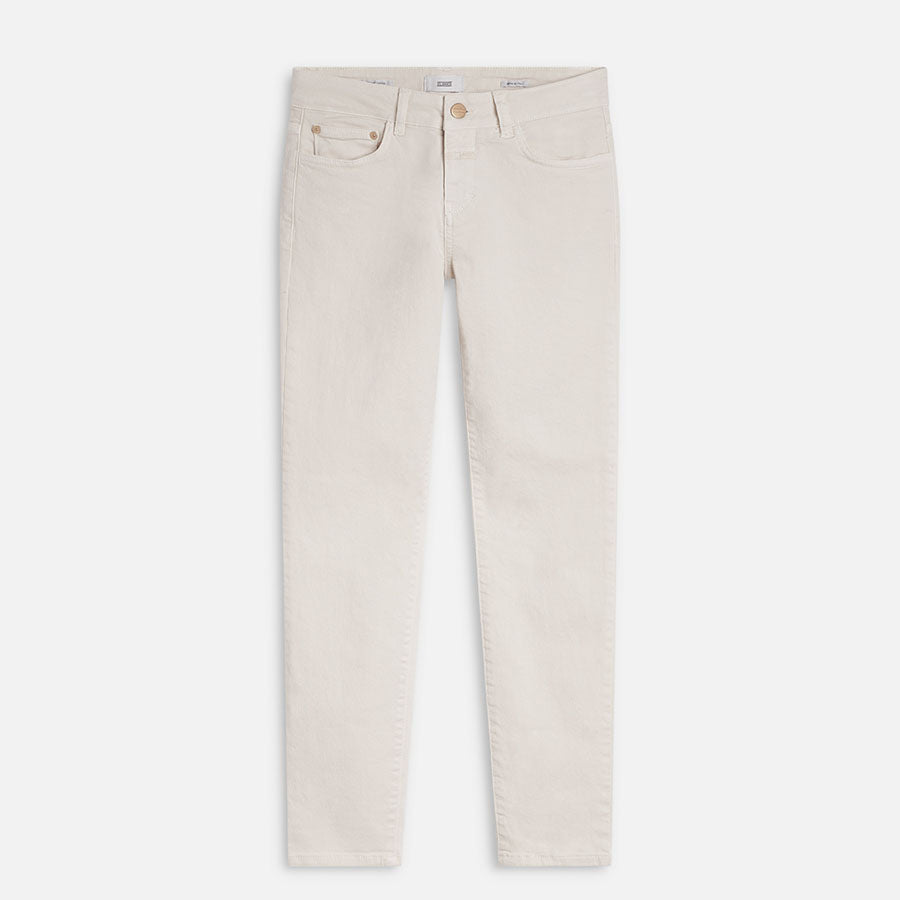 Baker Organic Denim
