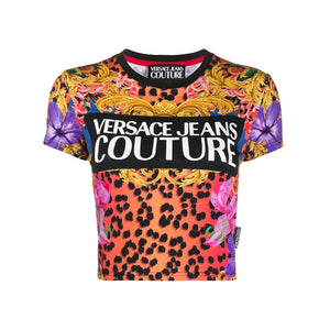 Load image into Gallery viewer, VERSACE