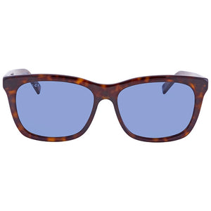 Load image into Gallery viewer, Gucci Havana Rectangular Men's Sunglasses