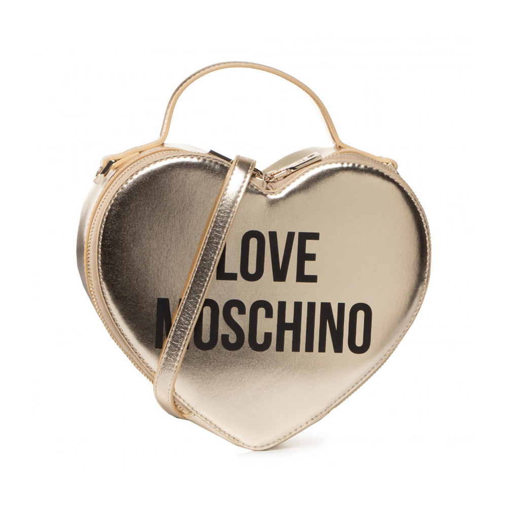 Load image into Gallery viewer, MOSCHINO