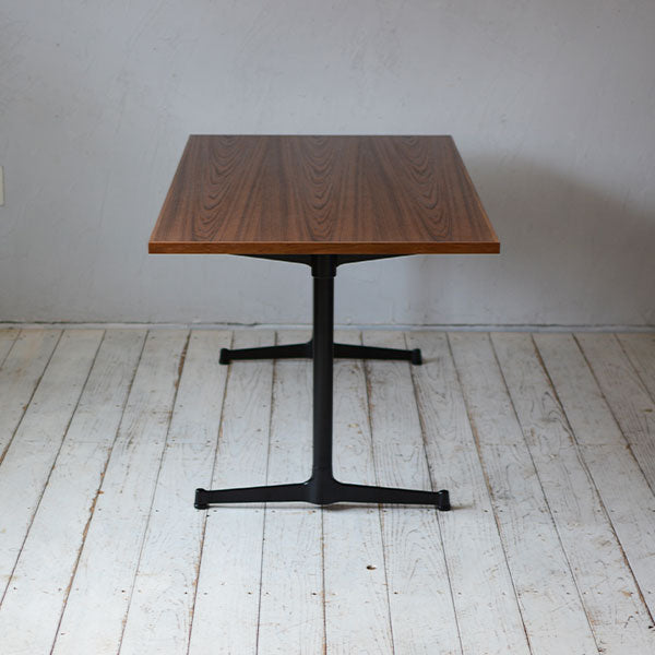 Cafe Table 1200×700_Back