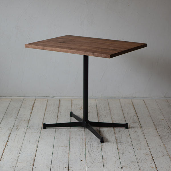 Cafe Table 800×600_Back