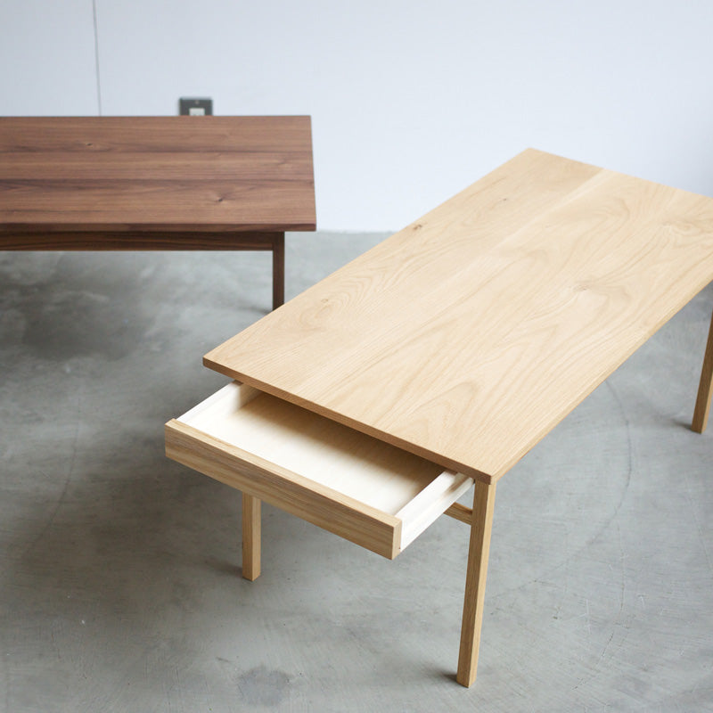 Drawer Table_Side