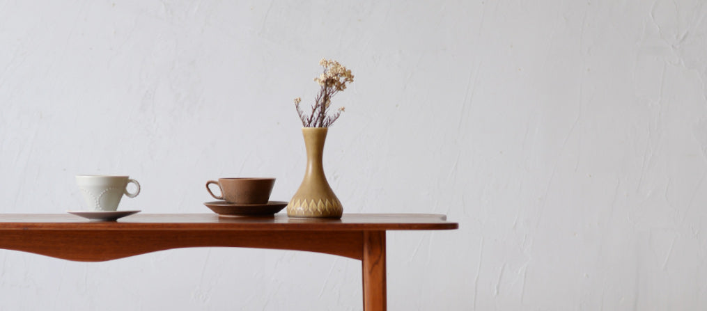 Coffee Table D-701D107A_デザイン