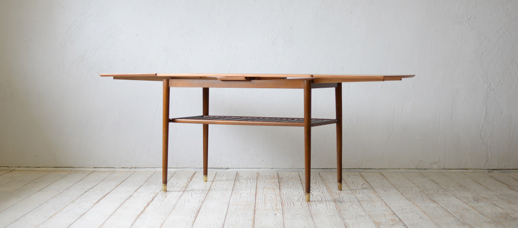 Side Table D-709D621_デザイン