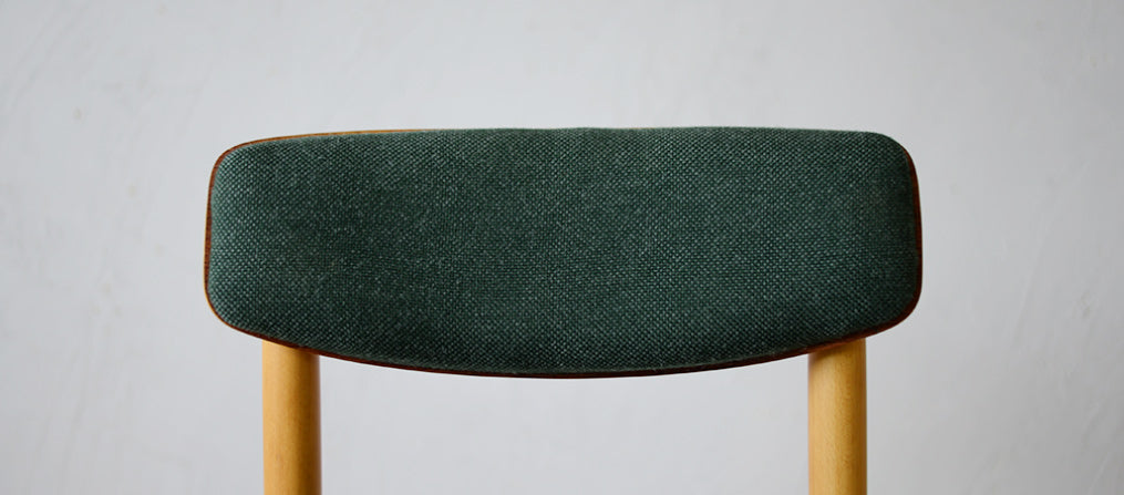 Dining Chair D-709D630I_デザイン