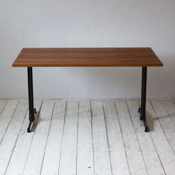 Cafe Table 1200×700_Front