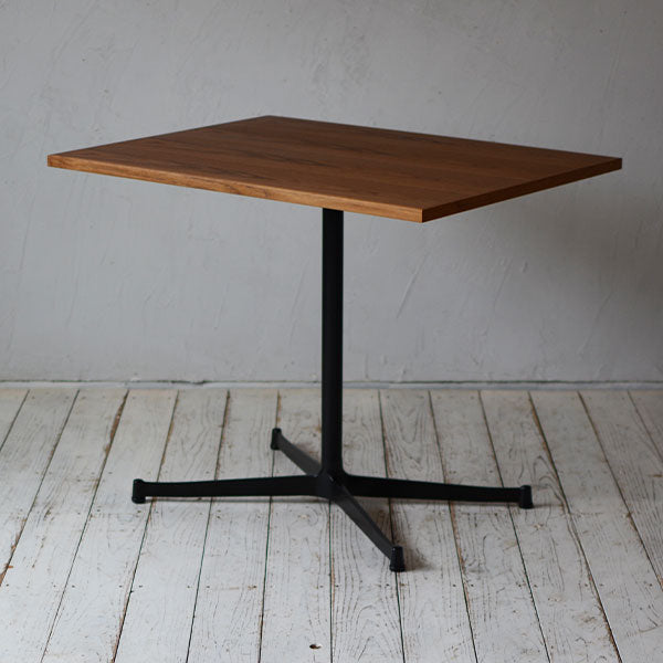 Cafe Table 900×700_Back