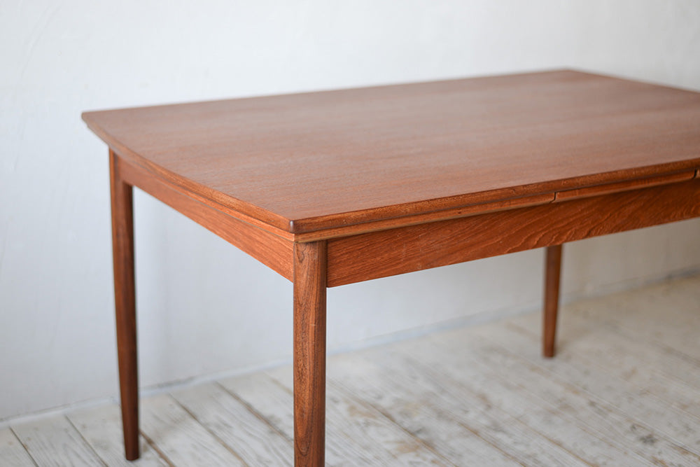 Dining Table D-904D417