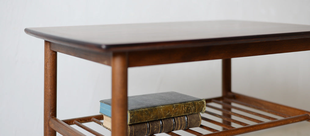 Side Table 910D623D_デザイン