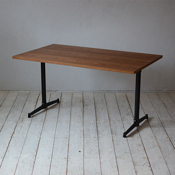 Cafe Table 1200×700_Side