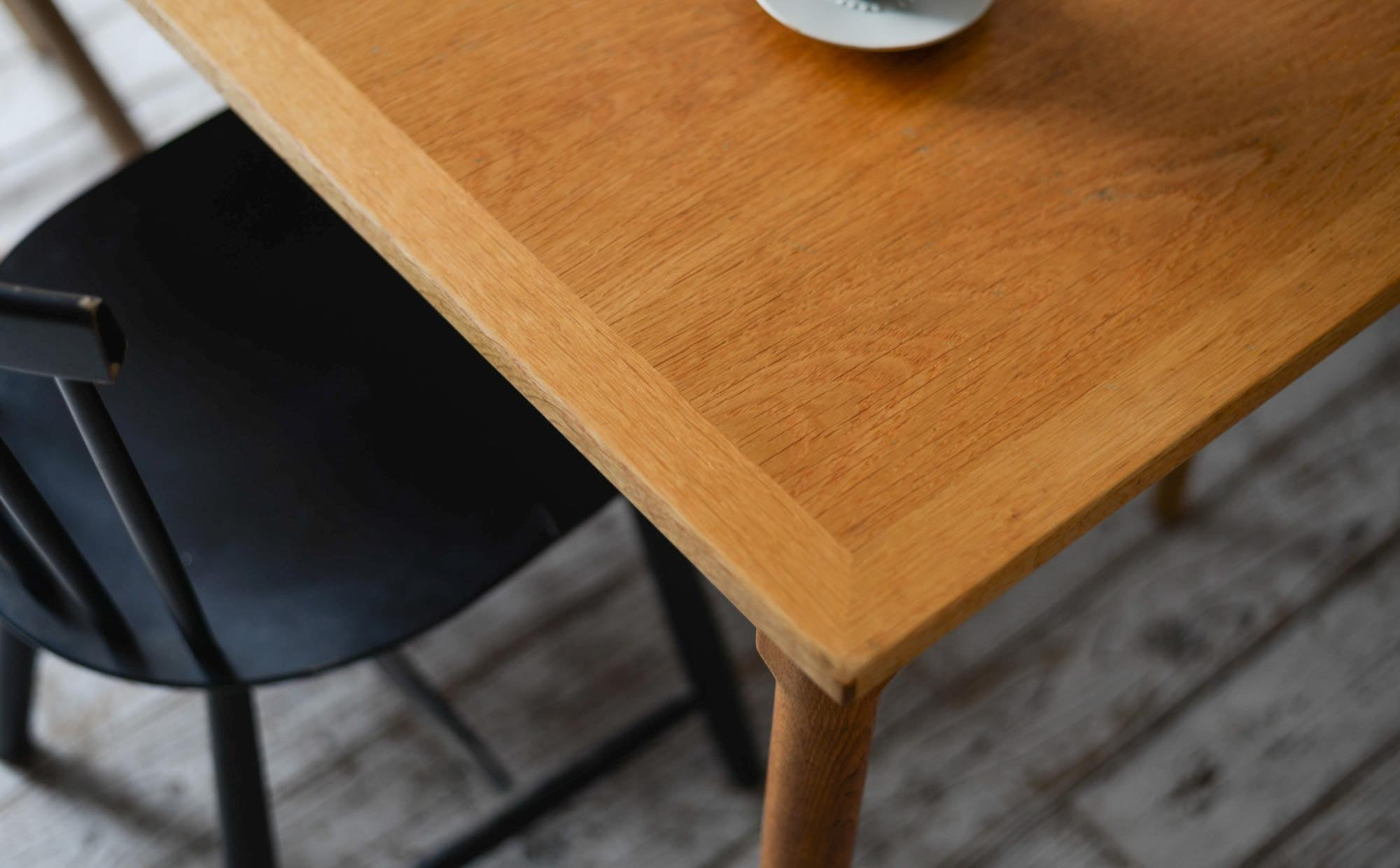 Dining Table 805D001