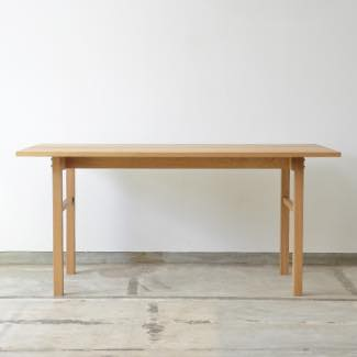 Dining Table 1500_Front