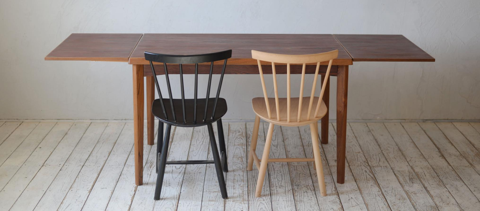 Dining Table D-R212D621_デザイン