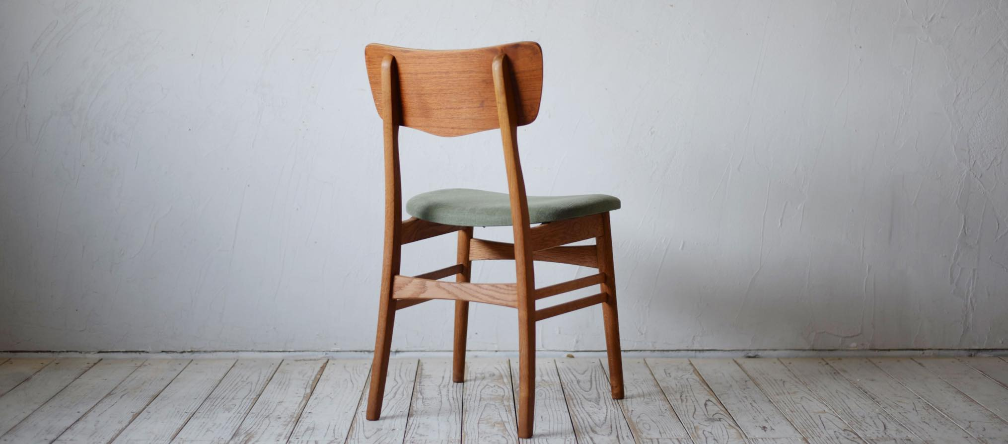 Dining Chair D-R204D343A_デザイン