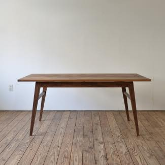 Work Table wedge_Front