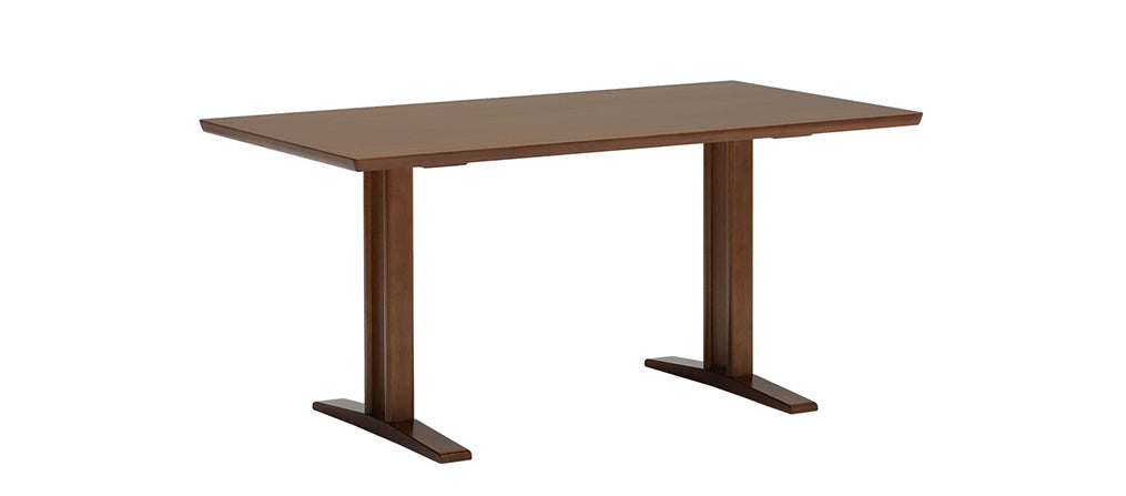 Dining Table D-R204D349_デザイン