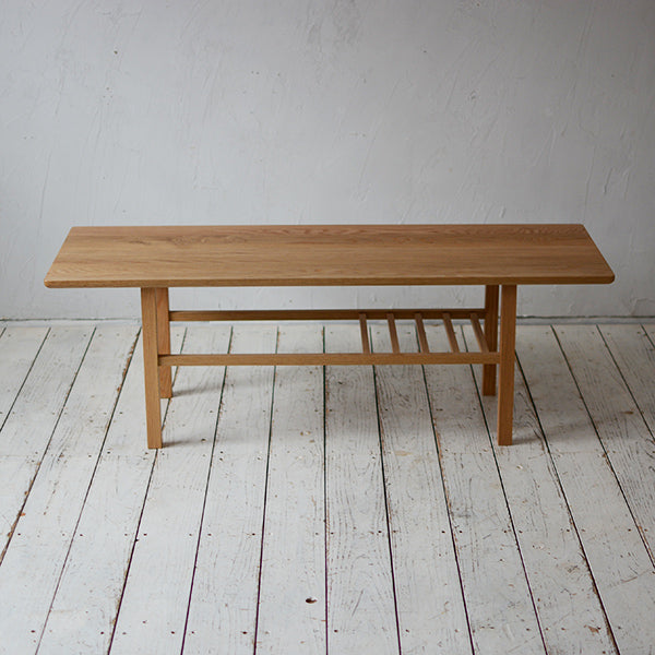 Living Table 1200_Front
