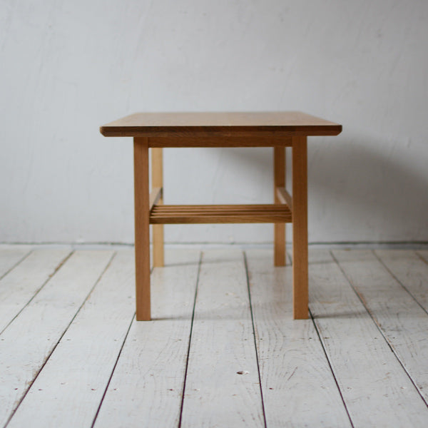 Living Table 1200_Side
