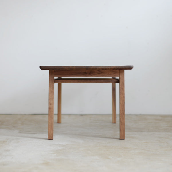 Newnormal Low Table 900_Back