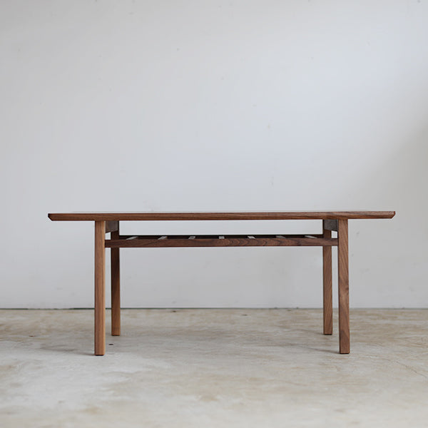 Newnormal Low Table 900_Front