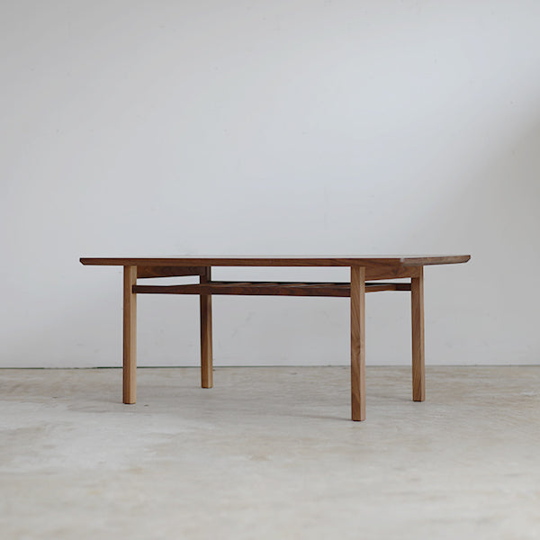 Newnormal Low Table 900_Side