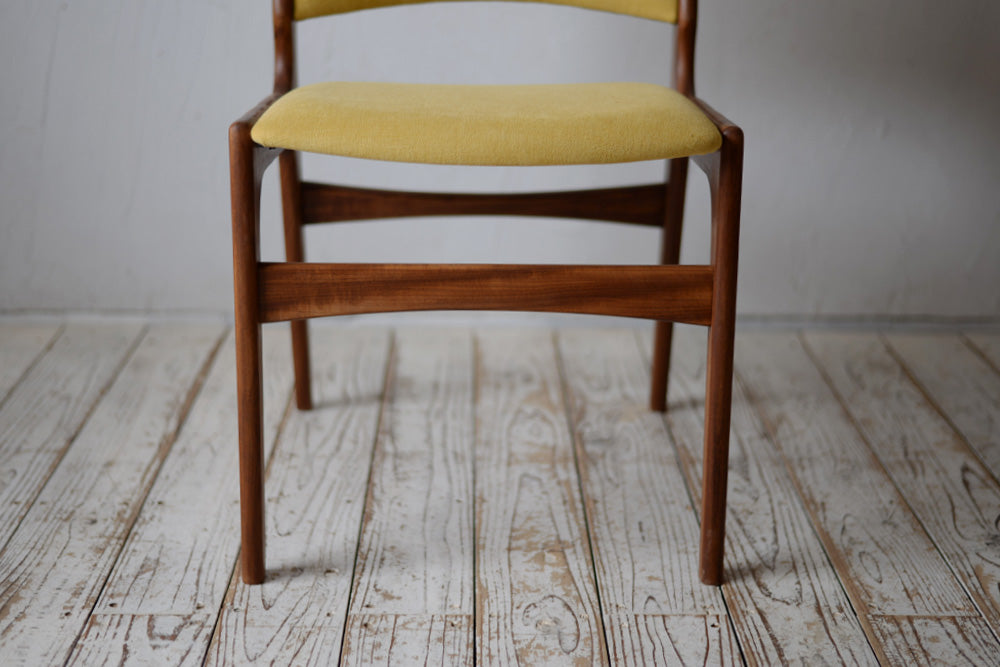 Dining Chair R201D141A