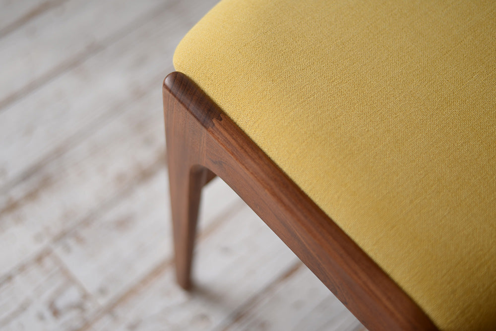 Dining Chair R201D141C
