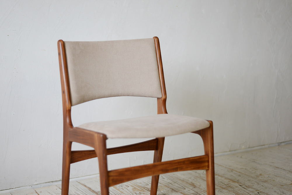 Dining Chair D-R201D141F