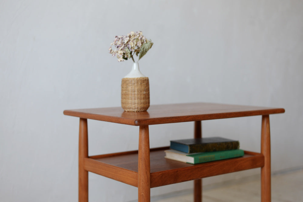 Side Table R208D505A