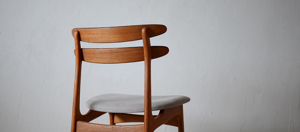 Dining Chair D-R208D524E_デザイン