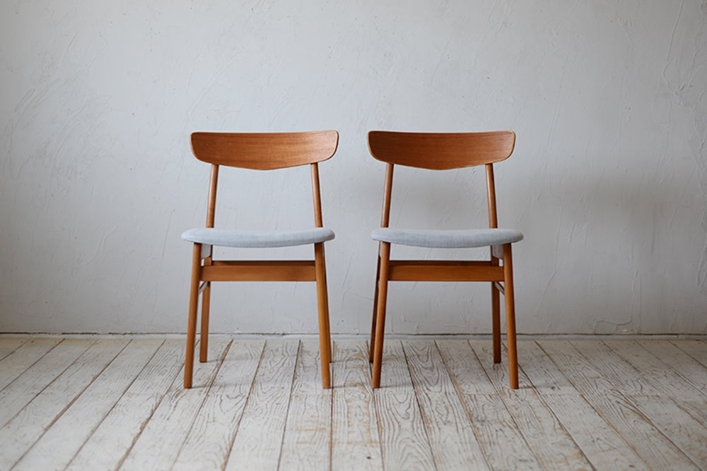 Dining Chair R208D553I